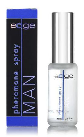 Image of Edge Sandalwood for Men