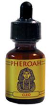 LOW-LEVEL Cleo Pheromones for Women Beta Nol