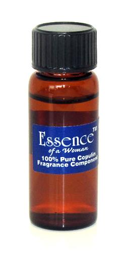 Image of Essence of a Woman Pheromones
