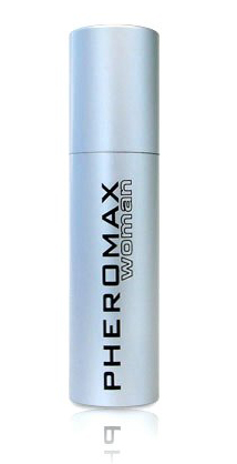 Pheromax for Women