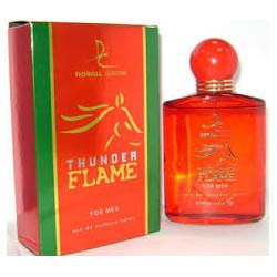 cupid s scent