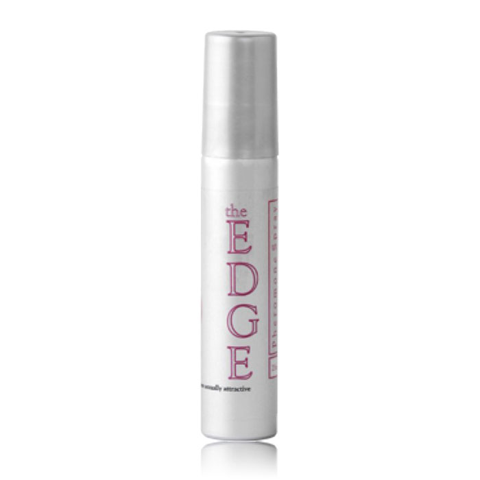 Image of Edge UNSCENTED for Women Canister