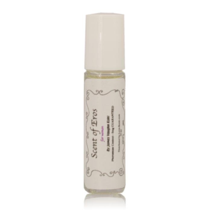 LOW-LEVEL Scent of Eros Pheromone Perfume for Women