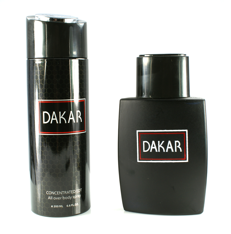 Dakar_Gift_Set