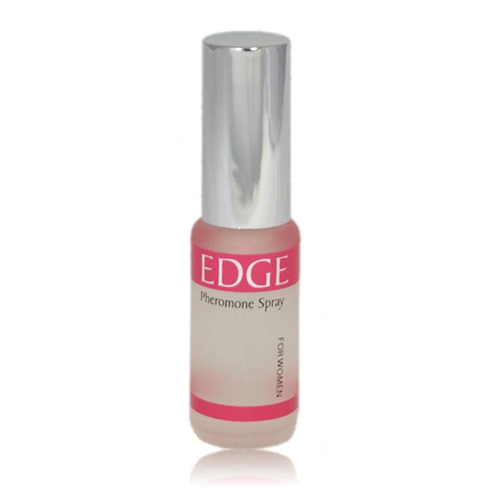 Edge_Essentials_for_Women_Glow
