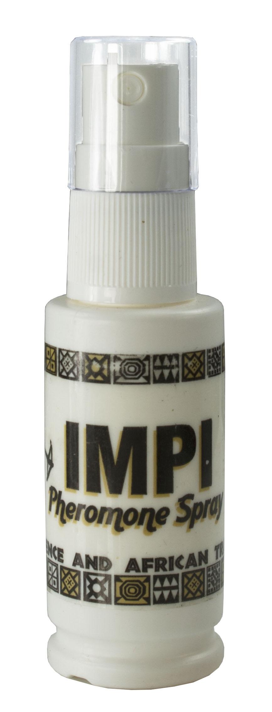Impi_SCENTED_for_Men_Silver