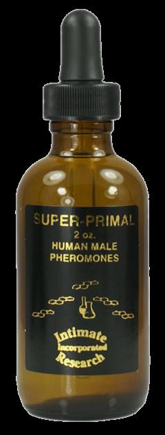 Super_Primal_for_Him