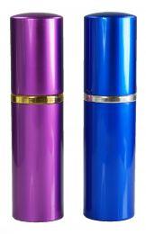Pocket Atomizers