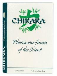 Chikara Pheromone Mini