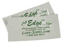 Edge Gel Packs for Men (30-pack)