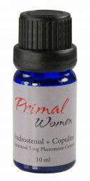 Primal Women