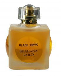 Shahana Gold