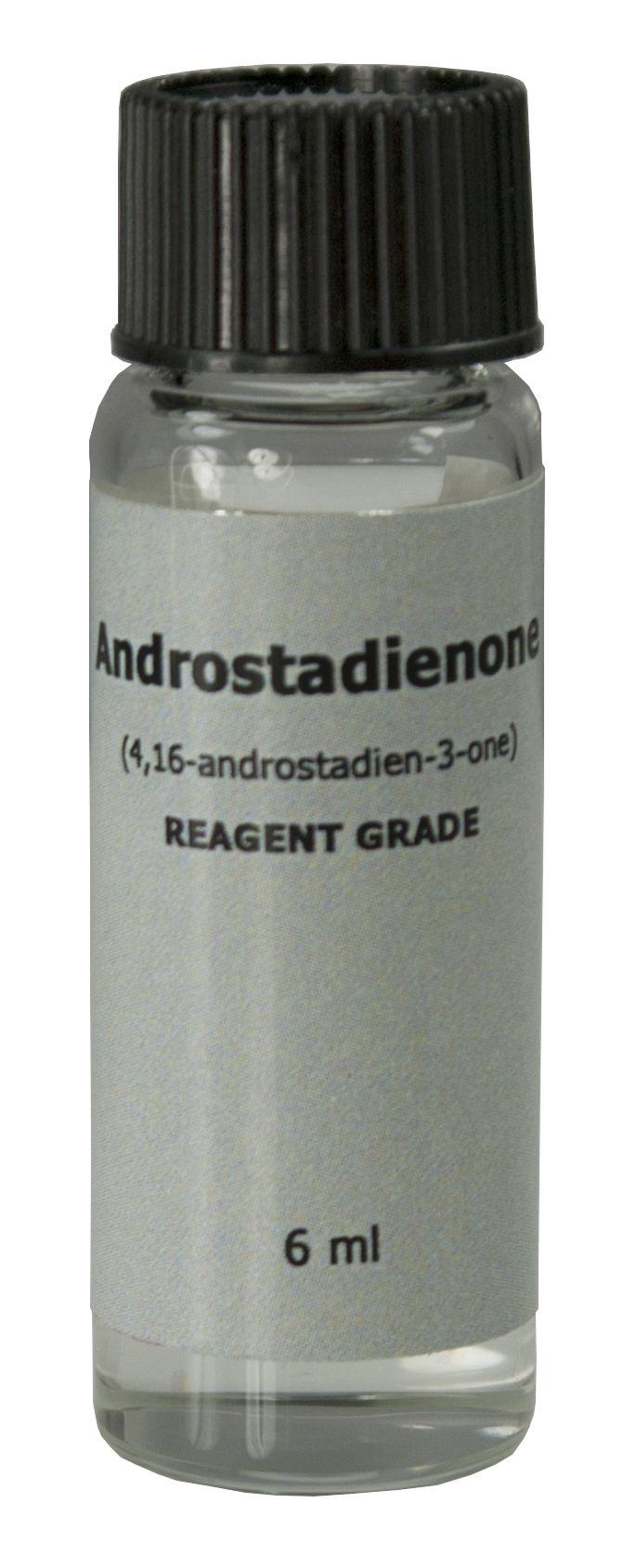 Androstadienone (6 ml)