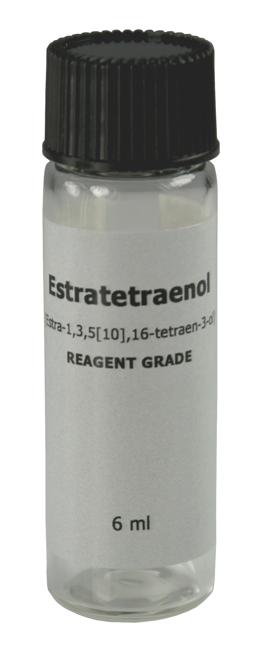 Love Scent coupon: Estratetraenol (6 ml)