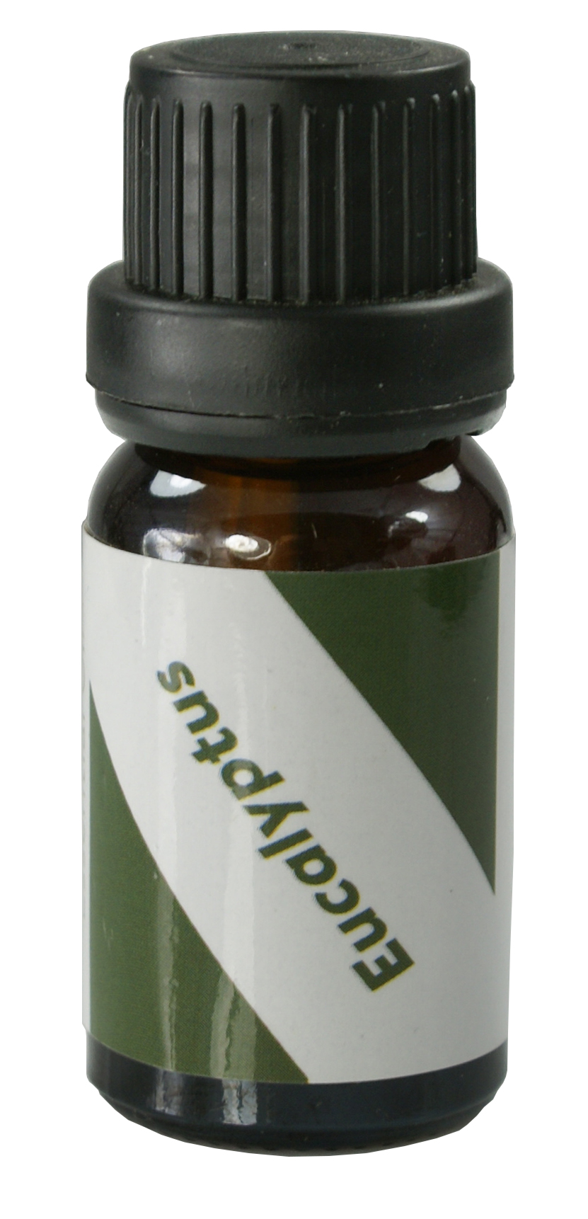 Love Scent coupon: Eucalyptus 100% Pure Undiluted Essential Oil Therapeutic Grade- 10 Ml (Eucalyptus, 10ml)