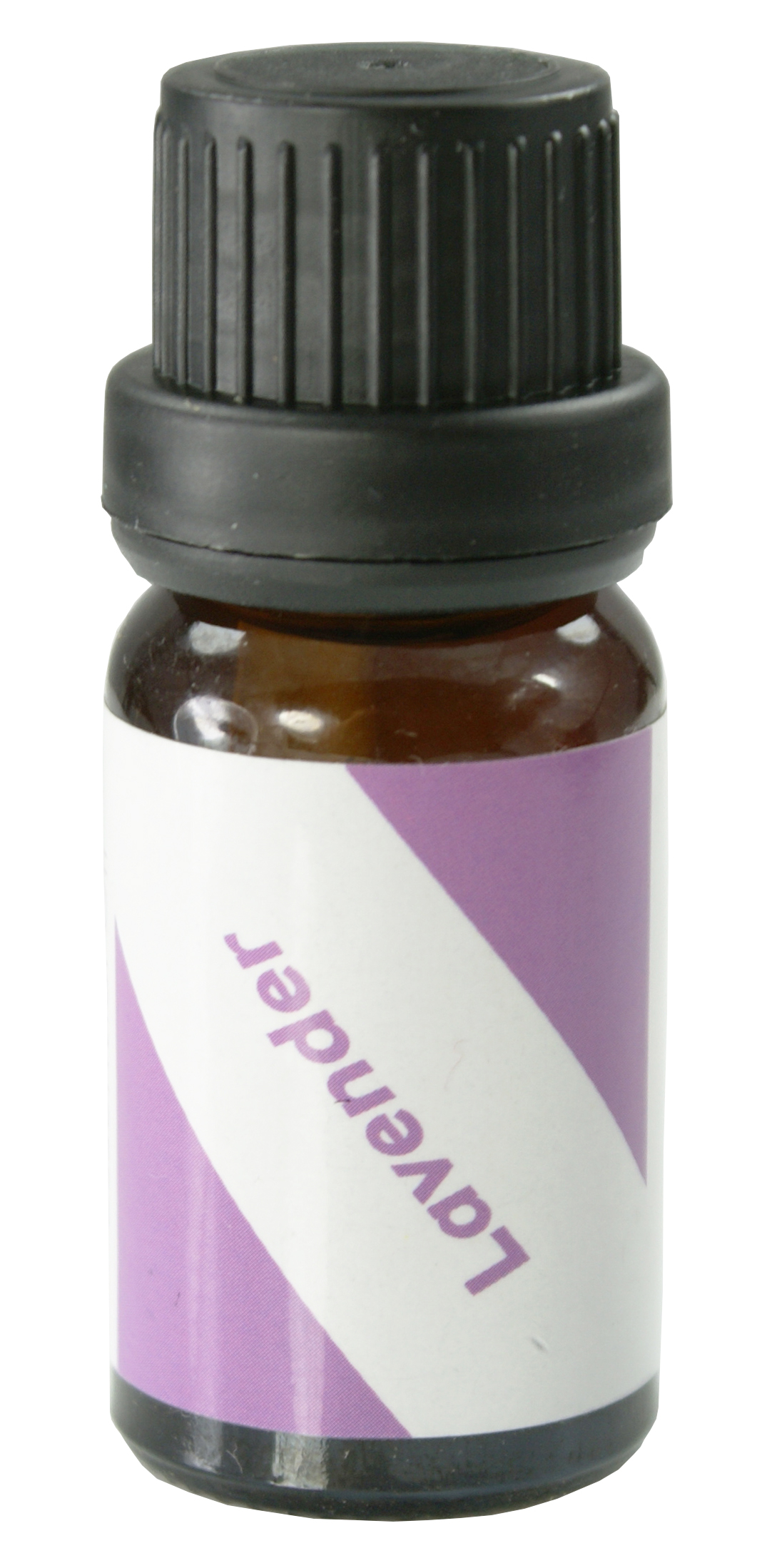 Love Scent coupon: Lavender 100% Pure Essential Oil - Undiluted Therapeutic Grade - 10 ML