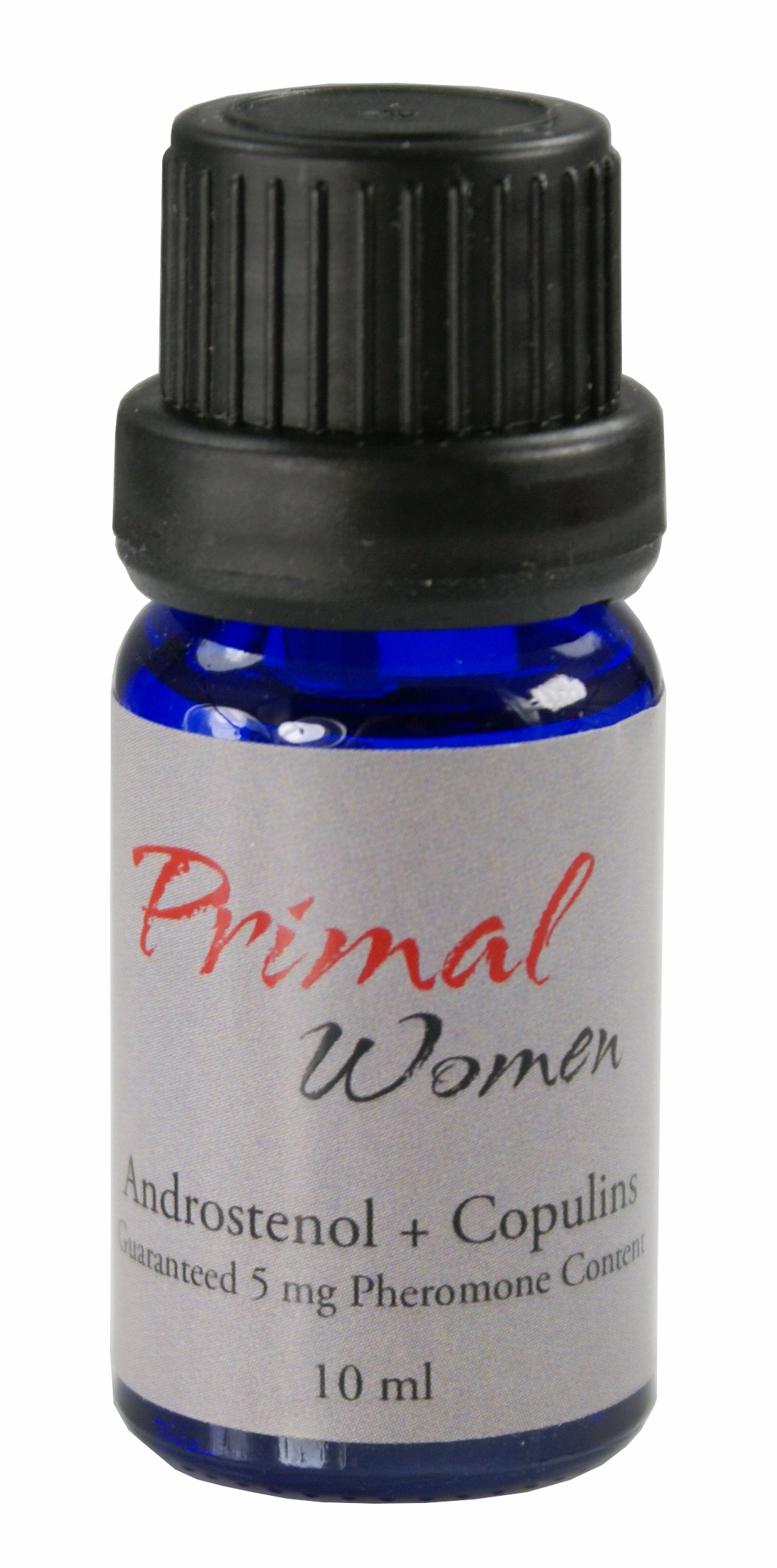 Love Scent coupon: Primal Women