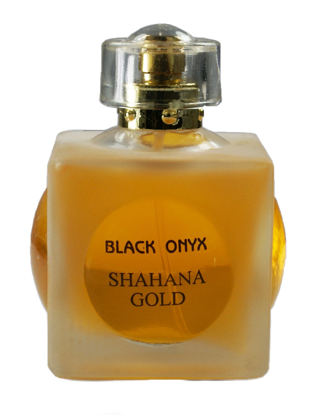 Love Scent coupon: Shahana Gold