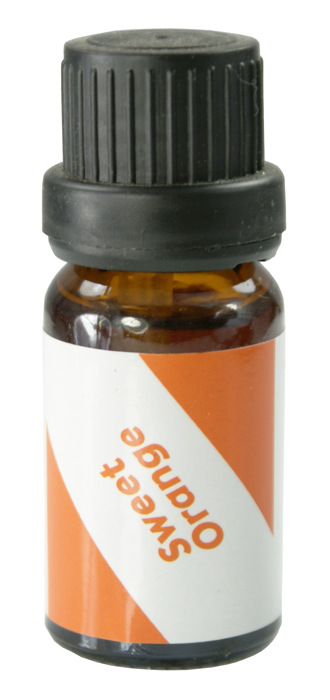 Love Scent coupon: Sweet Orange 100% Pure Undiluted Essential Oil Therapeutic Grade- 10 Ml (Sweet Orange, 10ml)