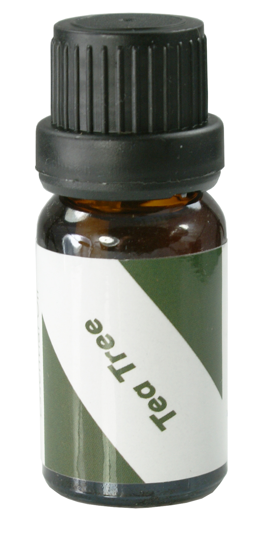 Love Scent coupon: Tea Tree Oil 100% Pure Undiluted Essential Oil Therapeutic Grade 10 Ml (Tea Tree Oil, 10ml)