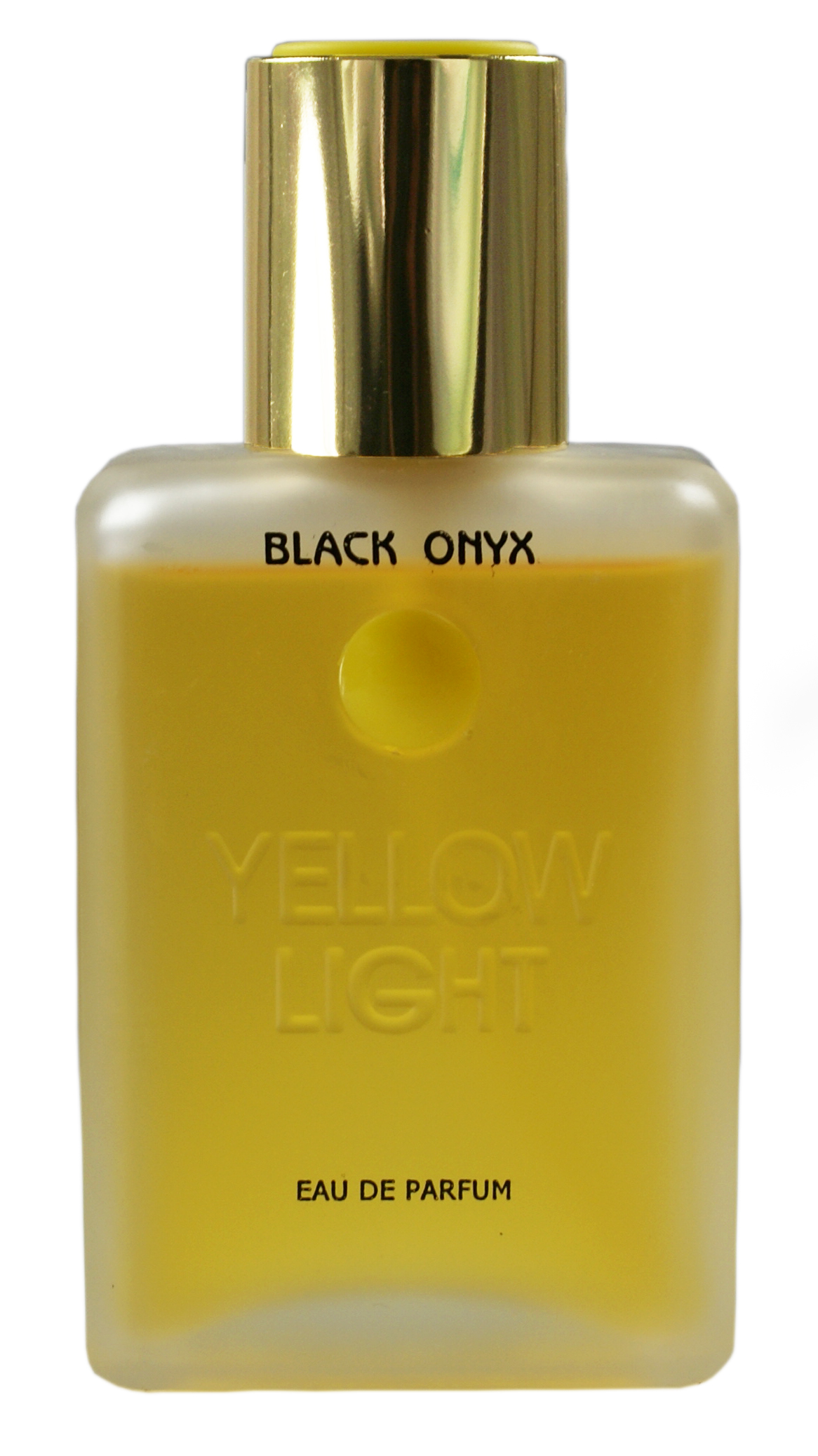 Love Scent coupon: Yellow Light