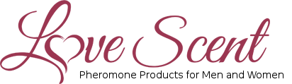 Love Scent Pheromone Products for Men and Women
